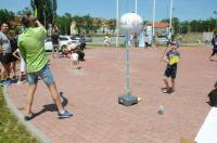 Sporty Mojego Dzieciństwa - 8360_foto_24opole_002.jpg