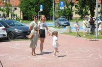 Sporty Mojego Dzieciństwa - 8360_foto_24opole_006.jpg
