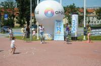 Sporty Mojego Dzieciństwa - 8360_foto_24opole_007.jpg