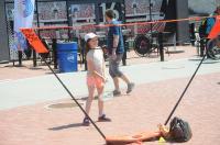 Sporty Mojego Dzieciństwa - 8360_foto_24opole_009.jpg