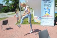 Sporty Mojego Dzieciństwa - 8360_foto_24opole_011.jpg