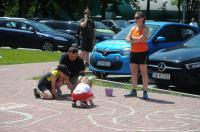 Sporty Mojego Dzieciństwa - 8360_foto_24opole_018.jpg