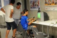 Sporty Mojego Dzieciństwa - 8360_foto_24opole_070.jpg