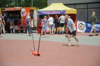 Sporty Mojego Dzieciństwa - 8360_foto_24opole_103.jpg