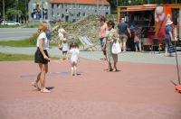 Sporty Mojego Dzieciństwa - 8360_foto_24opole_104.jpg