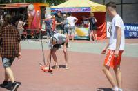 Sporty Mojego Dzieciństwa - 8360_foto_24opole_108.jpg