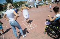 Sporty Mojego Dzieciństwa - 8360_foto_24opole_112.jpg