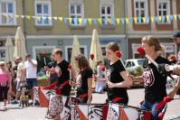 Masujemy Opole 2019 - 8362_fk6a2813.jpg
