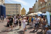 Masujemy Opole 2019 - 8362_fk6a2834.jpg