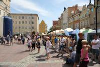 Masujemy Opole 2019 - 8362_fk6a2835.jpg