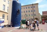 Masujemy Opole 2019 - 8362_fk6a2861.jpg