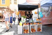 Masujemy Opole 2019 - 8362_fk6a2870.jpg