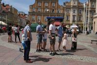 Masujemy Opole 2019 - 8362_fk6a2906.jpg