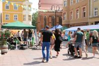 Masujemy Opole 2019 - 8362_fk6a2943.jpg