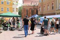 Masujemy Opole 2019 - 8362_fk6a2944.jpg
