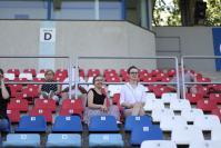 Łapiemy Oddech dla Kamila- charytatywny mecz piłki nożnej - 8363_fk6a3140.jpg