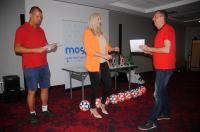 Zakończenie Opolskie Ligi Orlika - Wiosna 2019 - 8365_foto_24opole_005.jpg