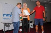 Zakończenie Opolskie Ligi Orlika - Wiosna 2019 - 8365_foto_24opole_081.jpg