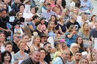 KFPP Opole 2019 - Od Opola do Opola - 8366_foto_24opole_107.jpg