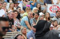 KFPP Opole 2019 - Od Opola do Opola - 8366_foto_24opole_109.jpg