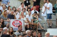 KFPP Opole 2019 - Od Opola do Opola - 8366_foto_24opole_110.jpg