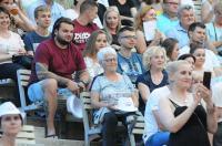 KFPP Opole 2019 - Od Opola do Opola - 8366_foto_24opole_113.jpg