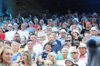KFPP Opole 2019 - Od Opola do Opola - 8366_foto_24opole_116.jpg