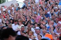 KFPP Opole 2019 - Od Opola do Opola - 8366_foto_24opole_165.jpg