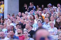 KFPP Opole 2019 - Premiery 2019 - 8372_foto_24opole_062.jpg