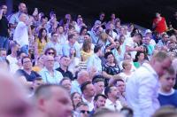 KFPP Opole 2019 - Premiery 2019 - 8372_foto_24opole_074.jpg