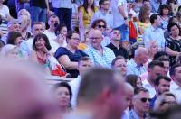 KFPP Opole 2019 - Premiery 2019 - 8372_foto_24opole_075.jpg