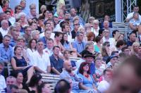 KFPP Opole 2019 - Premiery 2019 - 8372_foto_24opole_080.jpg