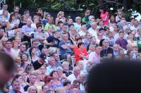 KFPP Opole 2019 - Premiery 2019 - 8372_foto_24opole_081.jpg