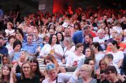"""KFPP Opole 2019 - """"Nie pytaj o Polskę#30 lat wolności"""""""