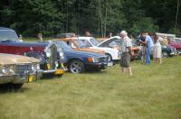 Zlot starych samochodów  - 8376_foto_24opole_005.jpg