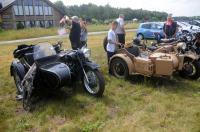Zlot starych samochodów  - 8376_foto_24opole_017.jpg