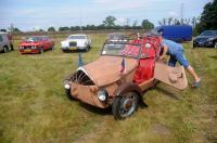 Zlot starych samochodów  - 8376_foto_24opole_041.jpg