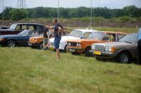 Zlot starych samochodów  - 8376_foto_24opole_050.jpg