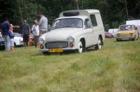 Zlot starych samochodów  - 8376_foto_24opole_062.jpg