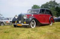 Zlot starych samochodów  - 8376_foto_24opole_080.jpg