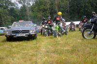 Zlot starych samochodów  - 8376_foto_24opole_095.jpg