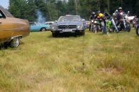 Zlot starych samochodów  - 8376_foto_24opole_097.jpg