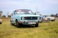 Zlot starych samochodów  - 8376_foto_24opole_100.jpg