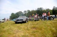 Zlot starych samochodów  - 8376_foto_24opole_102.jpg