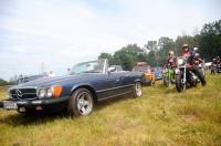Zlot starych samochodów  - 8376_foto_24opole_110.jpg