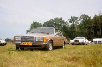 Zlot starych samochodów  - 8376_foto_24opole_143.jpg
