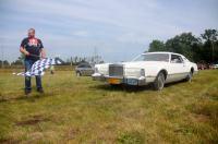 Zlot starych samochodów  - 8376_foto_24opole_150.jpg