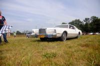 Zlot starych samochodów  - 8376_foto_24opole_151.jpg