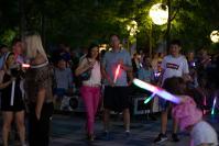 AFTER PARTY – muzyka klubowa na żywo na Małym Rynku - 8377_fk6a5868.jpg