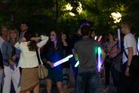 AFTER PARTY – muzyka klubowa na żywo na Małym Rynku - 8377_fk6a5882.jpg
